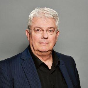 Klaas Pieter Rieksen Brain Box