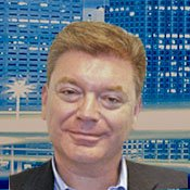 David Hammelburg
