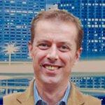 Niels Wensing