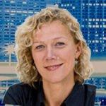 Pauline Kuijper
