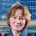 Sanne Boswinkel