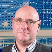 Johan van Sponselee