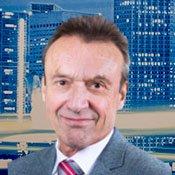 Wim van Putten